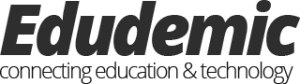 edudemic-logo
