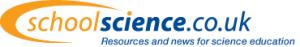 logo1_schoolscience